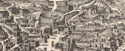 imagenes historicas de roma hist 243 ria de roma