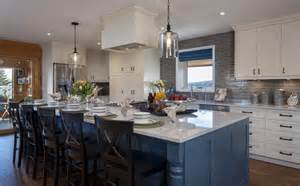Property Brothers Kitchen Designs by 25 Best Ideas About Property Brothers Kitchen On