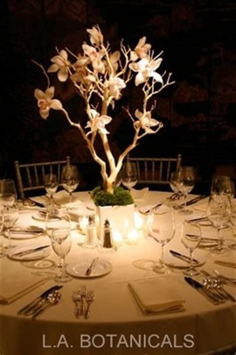 do it yourself wedding centerpieces with branches manzanita branch centerpiece question weddings do it yourself wedding forums weddingwire