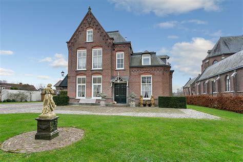 huizen te koop beek en donk huis te koop kapelstraat 29 5741 cb beek en donk funda