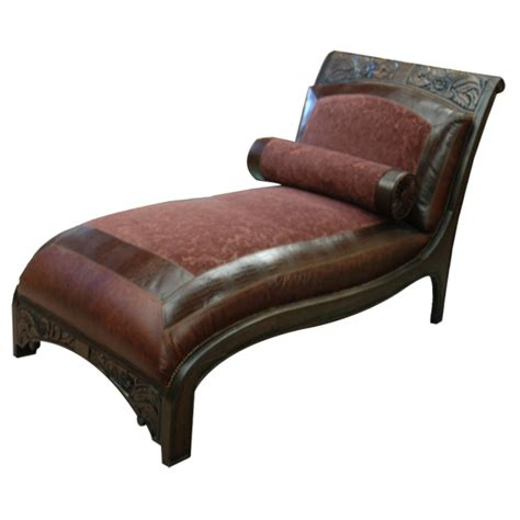 car chaise living room lounge austin 2017 2018 best cars reviews