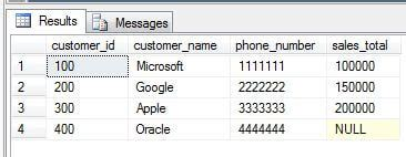 sql check if temp table exists how to check if a temp table exists in sql
