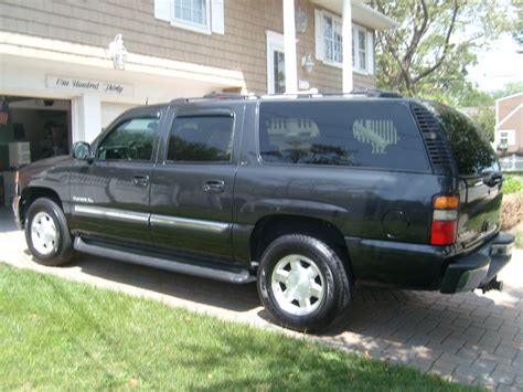 car service manuals pdf 1995 gmc yukon windshield wipe control service manual car service manuals pdf 2004 gmc yukon xl 1500 on board diagnostic system