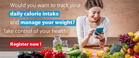 Does Gnc Sell Detox Drinks by Feeling Cold Lose Weight Routine