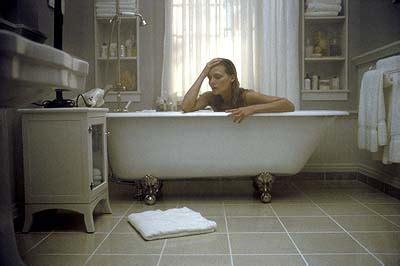 bathtub film what lies beneath analysis boweezy s blog