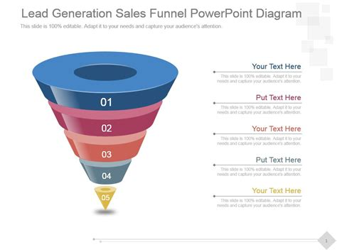 lead funnel template lead funnel template 28 images view lead generation
