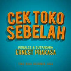 film cek toko sebelah movie 1000 images about movie indonesia on pinterest the raid