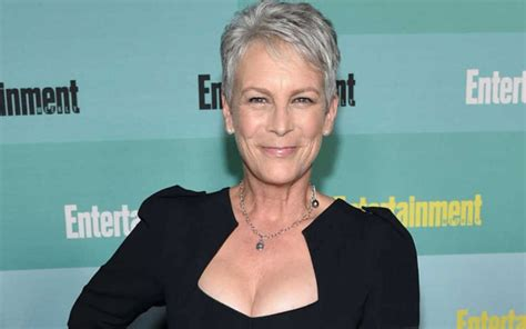 jamie lee curtis net 19 celebrities who age gracefully page 7 of 19
