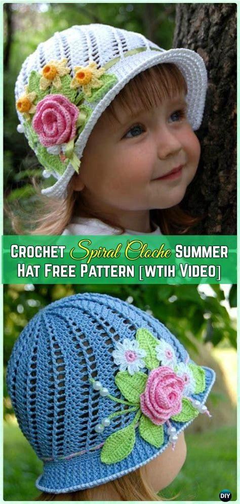 zelda cloche pattern free 17 best images about crochet love on pinterest drops