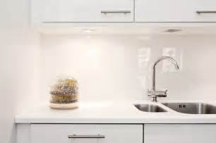 Affordable Kitchen Backsplash Ideas kitchen glass splashbacks melbourne dynamic glass