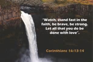 inspirational bible verses guide journey