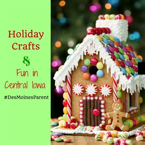 craft wallpaper sles holiday crafts fun in central iowa