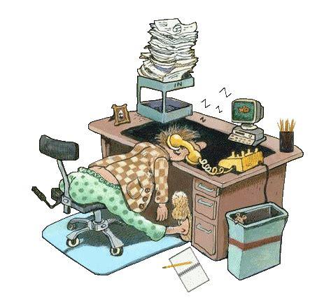 reprise ordinateur de bureau gifs bon lundi page 2 bienvenue chez minouchapassion