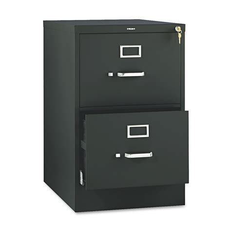 hon 510 series vertical file cabinet 2 drawer vertical file usa