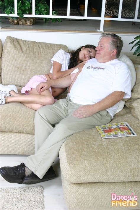 daddy spanks 1000 images about for daddy s girl on pinterest blame