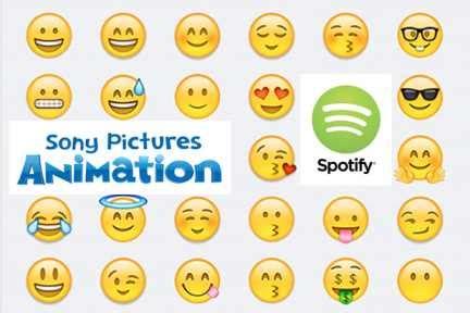film plots in emoji the emoji movie plot details revealed pixelvulture