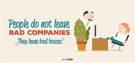 resume of hr manager in india people don t leave bad companies they leave bad bosses