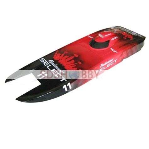 nitro rc boats fast 17 best images about fast rc boats on pinterest coyotes