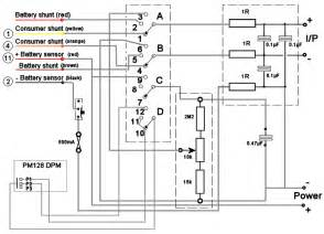 voltage selector switch wiring diagram selector switch cover mifinder co