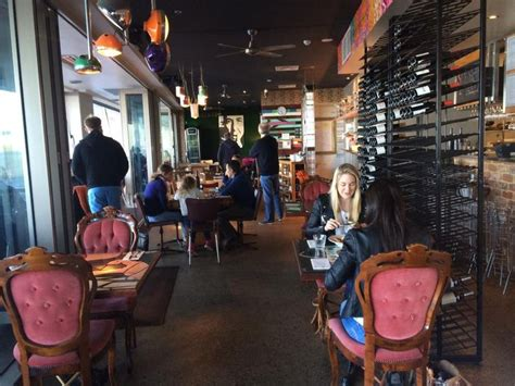 boatshed cafe south perth wa 117 best family friendly restaurants in perth images on