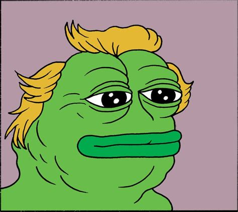 Meme Pepe