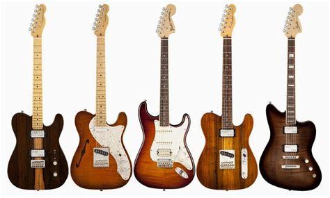 Artikel Membuat Gitar Listrik | design gitar yamaha rgx121z izzahghiffari