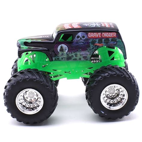 wheels grave digger truck wheels grave digger die cast truck