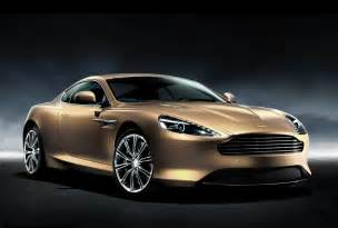 Aston Martin Sports Cars Sport Car Garage Aston Martin Virage 88 Limited