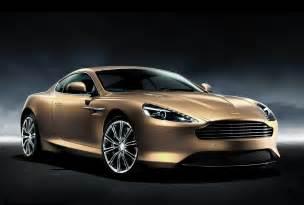 Aston Martin Sports Aston Martin Cars Related Images Start 100 Weili