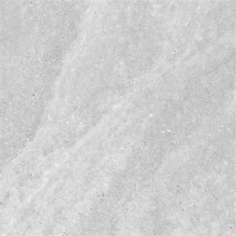 Bct tiles 9 ditto light grey high definition floor tile 331x331mm bct20479 at victorian