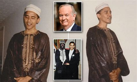 Bill O Reilly Criminal Record Bill O Reilly Reveals Unseen Images Of Obama At Islamic Wedding