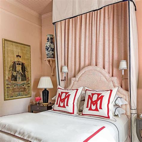 pink romantic bedroom 494 best pink bedrooms for grown ups images on pinterest