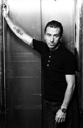 tim roth tattoos ordinary finds tim roth when his was fresh