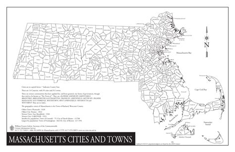 map of mass towns file ma city town map png waze