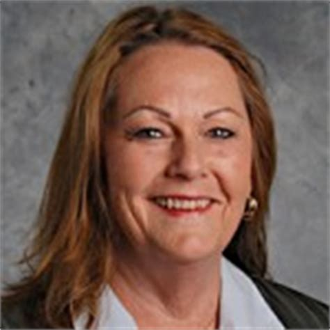 Kristine Mighion Md Mba by Leadership Fresno Surgical Hospital