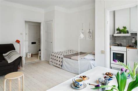 9m2 schlafzimmer einrichten kleines wohnzimmer einrichten eine gro 223 e herausforderung