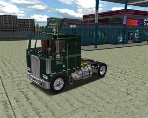 simulator game mod 18 wos haulin 18 wheels of steel haulin simulator games mods download