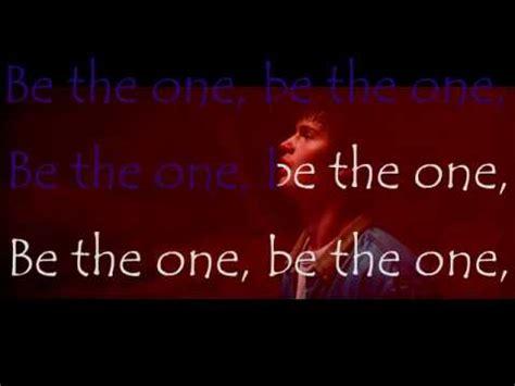 dua lipa be the one lyrics dua lipa be the one lyrics video youtube