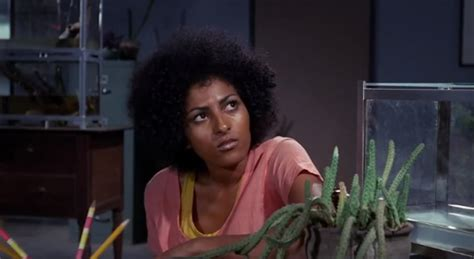 pam grier the big doll house pam grier the big doll house movie themes marvingayesdaughter