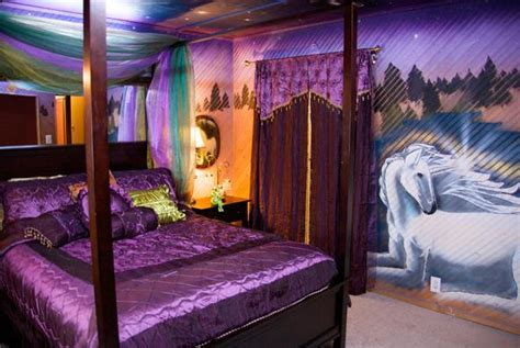 Great Bedroom Ideas 15 ideas for kids amp teen bedrooms for mobile homes