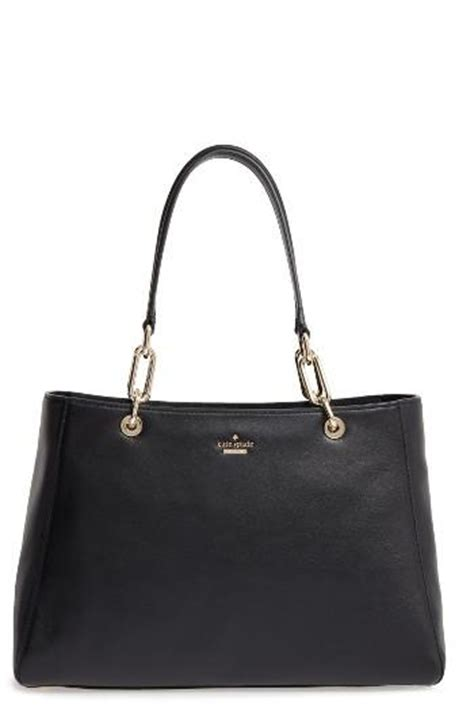 Kate Spade Prescott Small Anabel Tote by Kate Spade New York Robson Anabel Shoulder Bag In