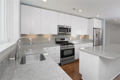kitchen cabinets kitchener metro choice cabinet canada kitchen renovations and