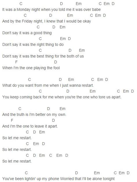 sam smith burning chords 17 best images about sam smith on pinterest guitar