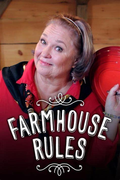 farmhouse rules nancy fuller farmhouse rules nancy fuller nancy fuller farmhouse