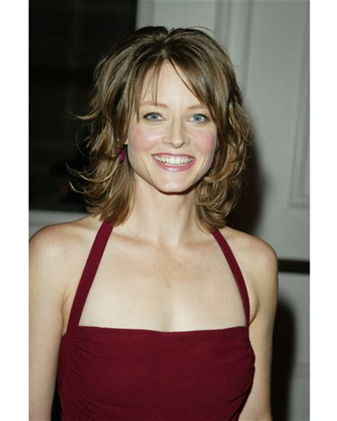 shory shag hairstylist in ny short shag highlights and layers jodie foster