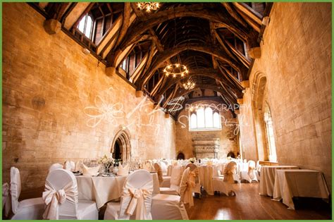 st wedding st donats castle wedding photography als photography