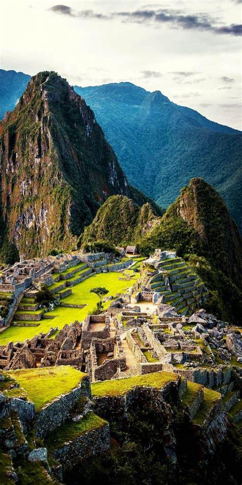 imagenes de paisajes del peru fotograf 237 as de paisajes hermosos de per 250 im 225 genes de