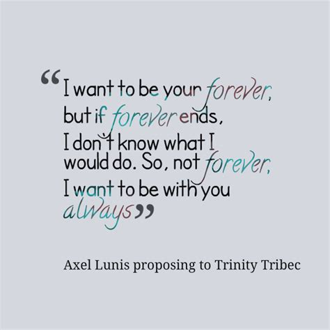 wanna be my quotes i want to be with you forever quotes quotesgram