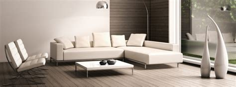 theyyattil furniture industry www theyyattilgcc