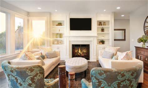 emphasis basic principles of interior design part 4